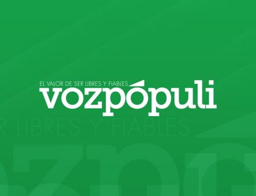 Vozpopuli